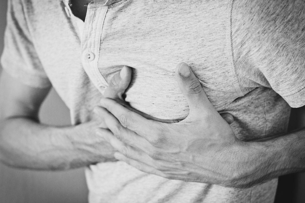 Quelle différence entre pacemaker et défibrillateur implantable ?