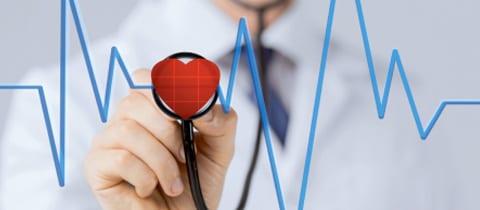 cardiologie liberale