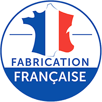fabrication france
